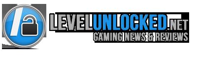 Level Unlocked