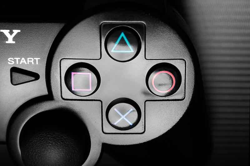 Multiplayer PS3 Games
